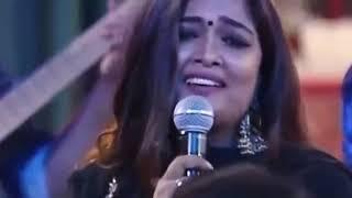 Neethan Neethan Neethandi Enekulle Official BigBoss S3 Video Song | Mugen Rao ft Soundarya