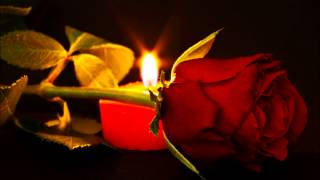 "♫ Alan Ross - ""Valentino mon amour"" with lyrics"