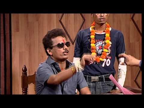 Papu pam pam   Excuse Me   Episode 54    Odia Comedy   Jaha kahibi Sata Kahibi   Papu pom pom