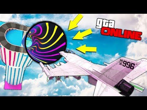 Видео Игры гонки онлайн 5