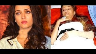 Whether Aishwarya Rai Tried to Commit Suicide After Tortured By Jaya Bachchan ! thumbnail