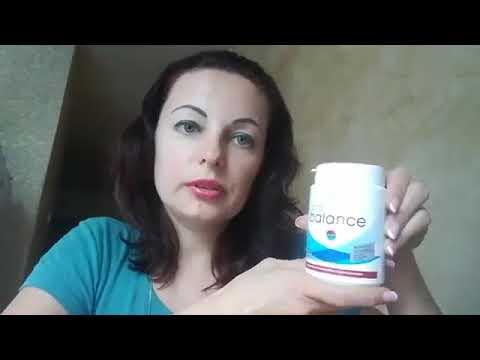 Молочницы, инфекции, гинекология спринцевание Пробалансом от ЛР