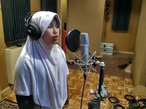 Original Soundtrack Film Indie Aku Riefqy (Aku Juga Punya Mimpi)