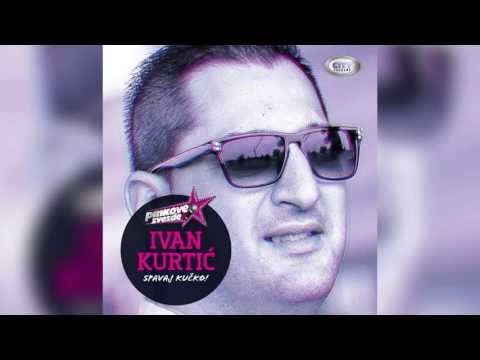 Ivan Kurtic - Spavaj Kucko  - ( Official Audio 2016 ) HD
