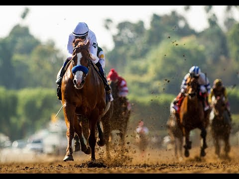 Handicapping Kentucky Derby 2018 contenders