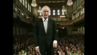 Feuerfest - Polka Francaise - op 269. J. Strauss