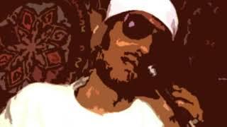 الشيخ محمد عمران  ابتهال رائع ونادر شهر الصيام على الايام