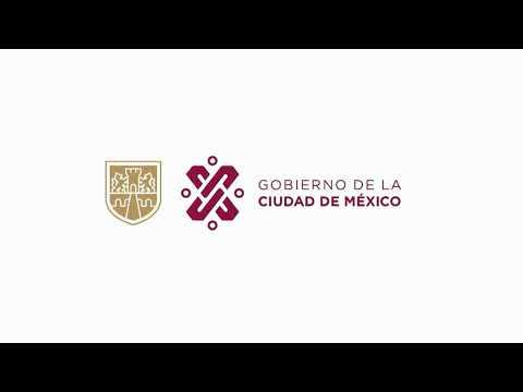 Conferencia para detallar el Simulacro Nacional 2021