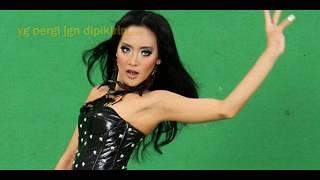 Download Lagu Inna Kamarie - Gerimis Aje mp3