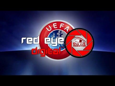 Rajko Stanisic - UEFA licence - goalkeeper coach