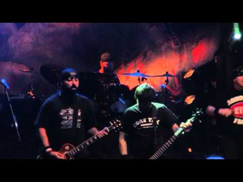 "Hatebreed LIVE Honor Never Dies : Tilburg, NL : ""013"" : 2013-01-20 : Full HD, 1080p"