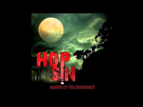 Chris Dolmeth - Hopsin (HQ)