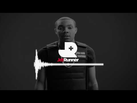 G Herbo - Humble Beast (Intro) (Instrumental Remake) (Prod. @_JetRunner)