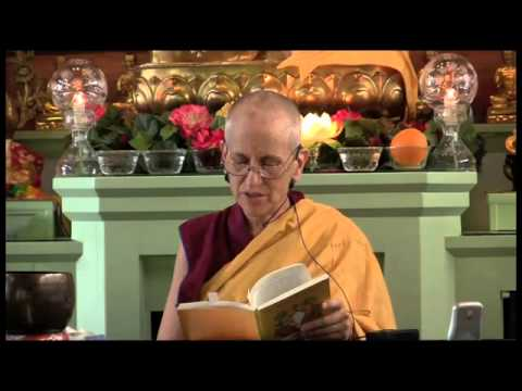 Bodhisattva ethical restraints: Auxiliary vow 45