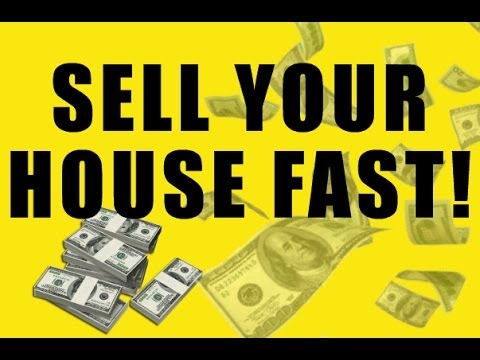 Sell Your House Fast Pitcairn PA | Get Cash in 10 Days | We Buy Houses Pitcairn