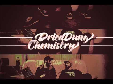 DriedDung Chemistry - Interlude for him