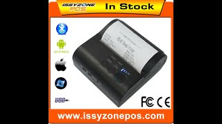 Issyzonepos imp005 [loyverse] free android app compatible and ios demo [pos-printer]