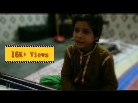 Tumhe Dil Lagi Bhul Jani Padegi - Rahat Fateh Ali khan | Zaid Ali Khan | Best Singer |