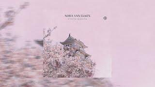 Nora Van Elken - Kyoto Nights