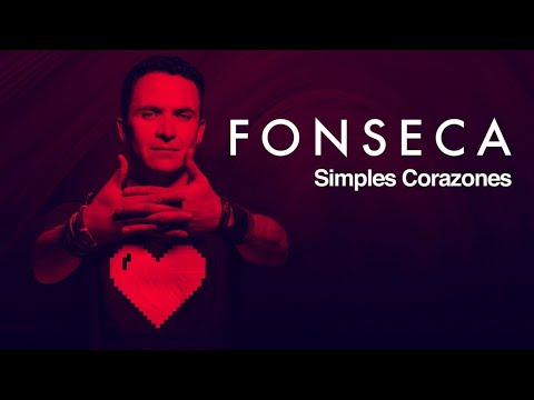Fonseca - Simples Corazones | Colombia, Land of Sabrosura from YouTube · Duration:  4 minutes 15 seconds