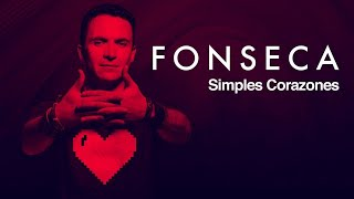 Fonseca - Simples Corazones  Colombia, Land Of Sabrosura