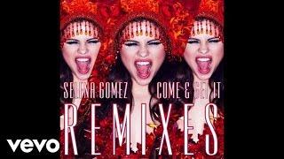 Selena Gomez - Come & Get It (DJ M3 Mixshow Extended Remix) [Audio]