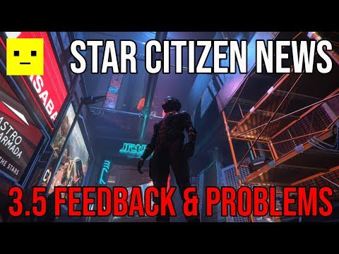 300-series-updates-&-3.5-server-problems---star-citizen-news
