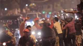 [1.42 MB] Malam Takbiran Bandung