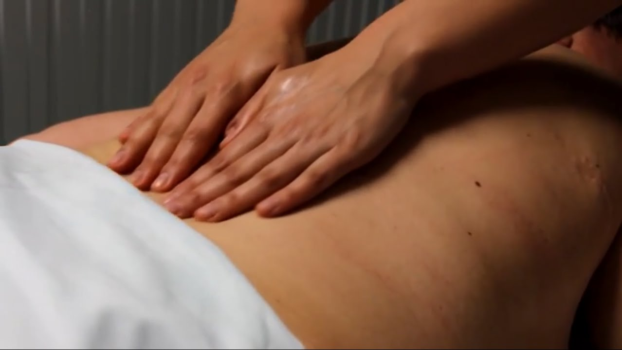 massagens convivio massagens coimbra
