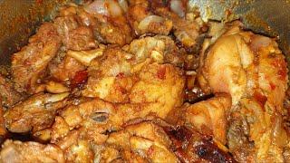 Shallot chicken recipe!Pallipalayam chicken recipe!Tasty chicken