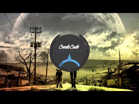 ak9 & Tyler Hunt - Shadow (Feat. Bombs And Bottles) (Auratic Remix)