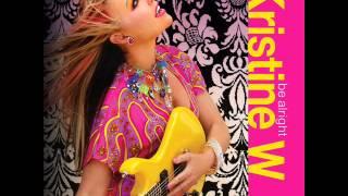 Kristine W. -  Wonder Of It All.