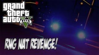 RNG Nat Revenge! #RNG