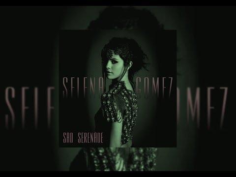 Selena Gomez Sad Serenade tłumaczenie pl