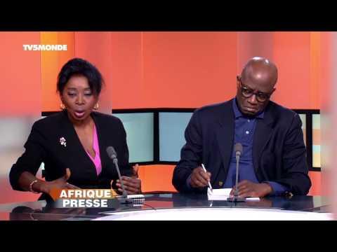 Intégrale Afrique Presse / Burundi : la reprise des négociations