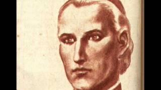 miguel hidalgo comic historieta historia de mexico bicentenario independencia proyecto mucahi