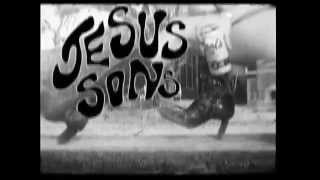 "Jesus Sons ""Who"