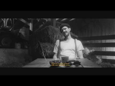 Haubi Songs - Alles Ghört Ergendwie Zäme (Official Video)