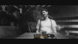 Haubi Songs - Alles Ghört Ergendwie Zäme
