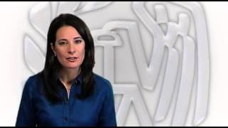 Bullville New York Consumer Credit Counseling call 1-800-254-4…