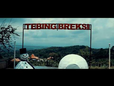 tebing-breksi---tourist-hits-yogyakarta-//-2019