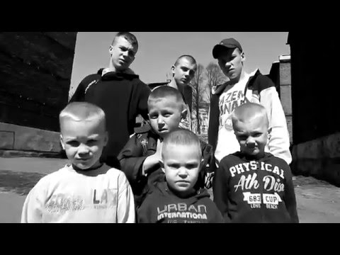 WND Familia - Stare Czasy (Video)