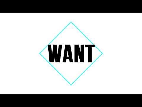 Set It Off - Want (Lyrics)