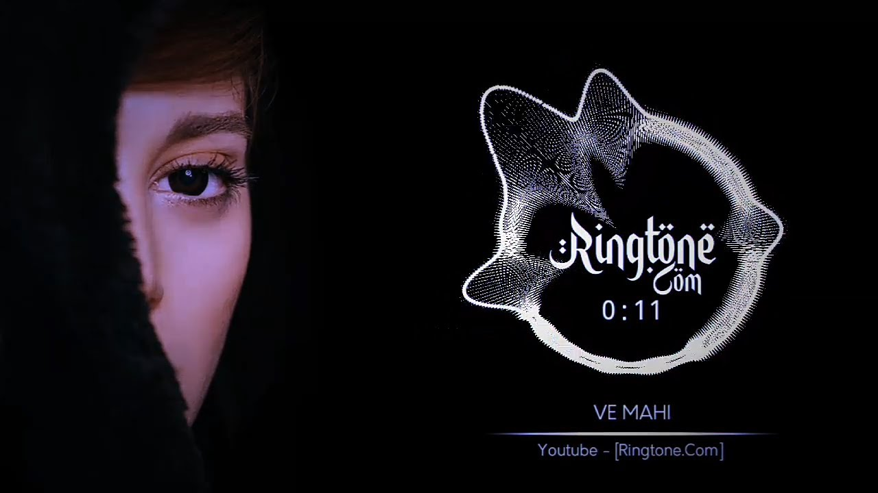 Instrumental Ringtone ||+Download link - YouTube