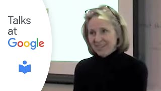 Why Him? Why Her?   Helen Fisher   Talks at Google