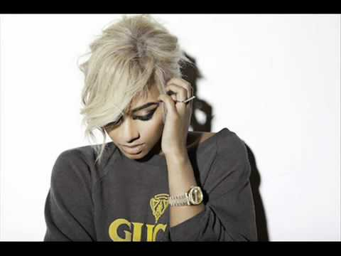 breaking point keri hilson youtube