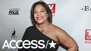 Chicago Fires DuShon Monique Brown Dies At 49  Access