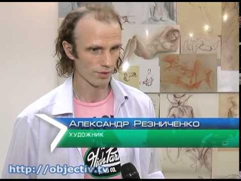 Русское порно – смотрите русское порно на видео