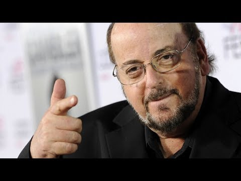 Director James Toback hit with sexual harassment accusations