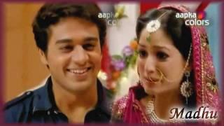 AbHer Abeer Leher VM ~ ♥ Hamesha Tumko Chaha ♥ Wedding